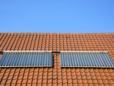 solar shingles, solar roof, energy efficiency
