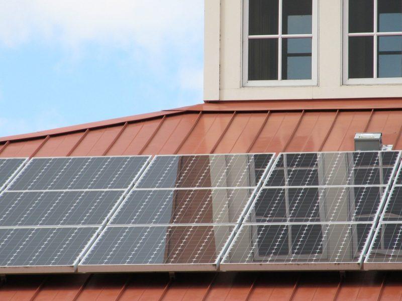 solar panel cost, solar energy