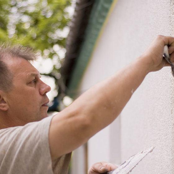 stucco_cement_siding_texture_repair_exterior_shutterstock_31923430