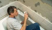 tub_bathtub_bathroom_tile_install_installing_installation_shutterstock_12058861