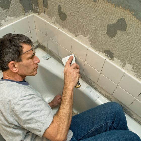 tub_bathtub_bathroom_tile_install_installing_installation_shutterstock_12058861
