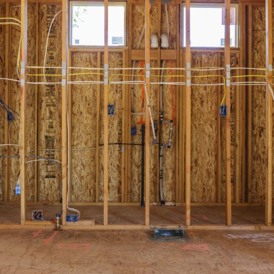 wall_framing_electrical_electric_construction_home_build_building_new_shutterstock_149630042