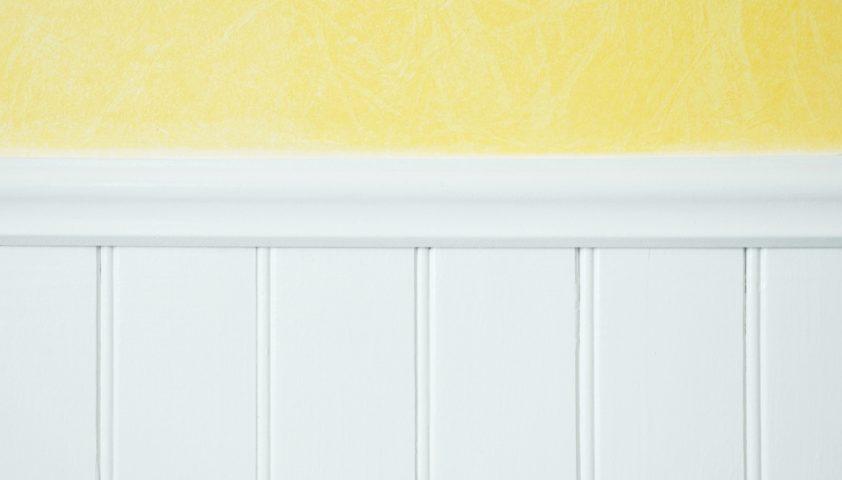 wall_trim_molding_wainscoting_shutterstock_23698627