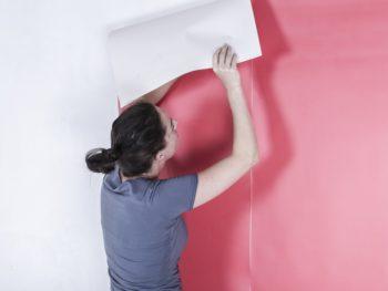 save wallpaper after mold develops