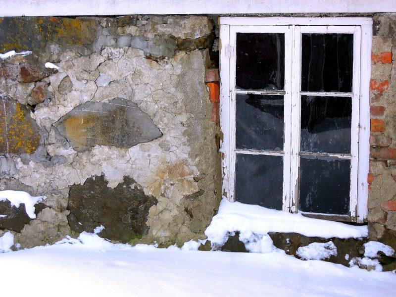 refinishing windows