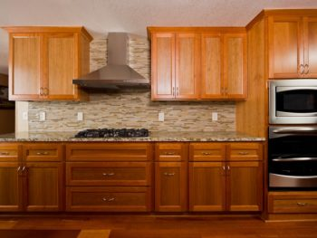accessible kitchen cabinets, kitchen cabinets, reface, refinish cabinets, paint cabinets