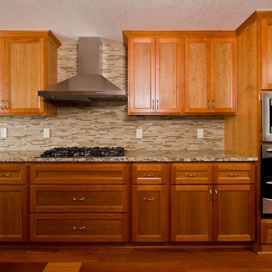 wood_kitchen_cabinets_shutterstock_108058235