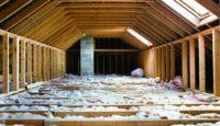 attic_insulation_stock