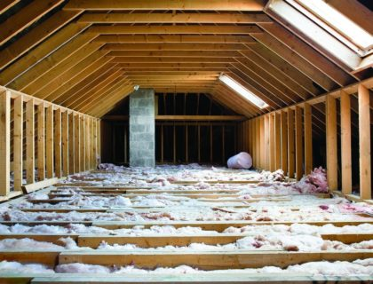 attic_insulation_stock