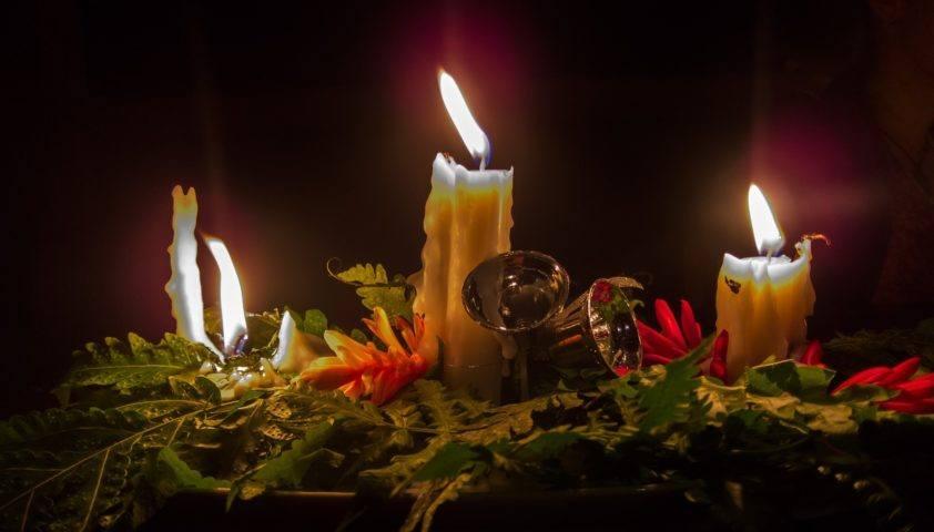 christmas-candles-1068363