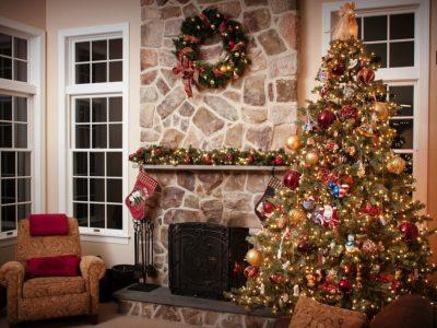 christmas tree stand, artificial christmas trees