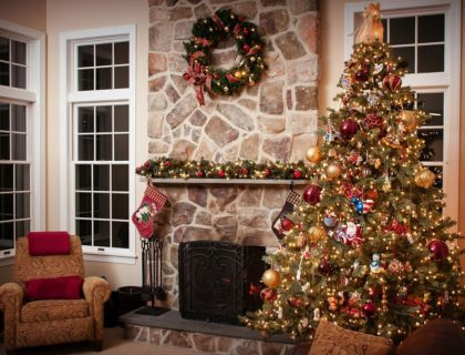 christmas-decorations-1473475_1280