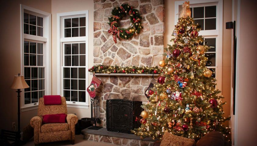 christmas-decorations-1473475_1280