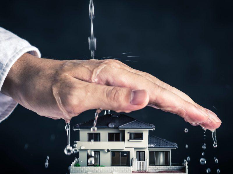 stop roof leaks, roof repair