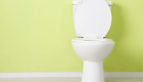 how to unclog a toilet, how to replace toilet