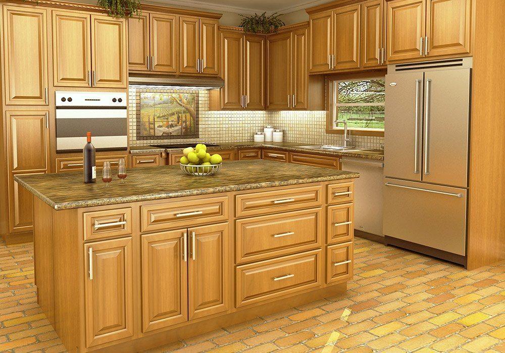 100 Kitchen Cabinets Fredericton Kitchen Cabinets 5 Fantastic Kitchen Upgrades Under 100 Dallas