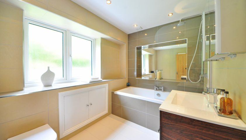Bathroom Remodel  How to Start Planning. Remodel It Archives   The Money Pit