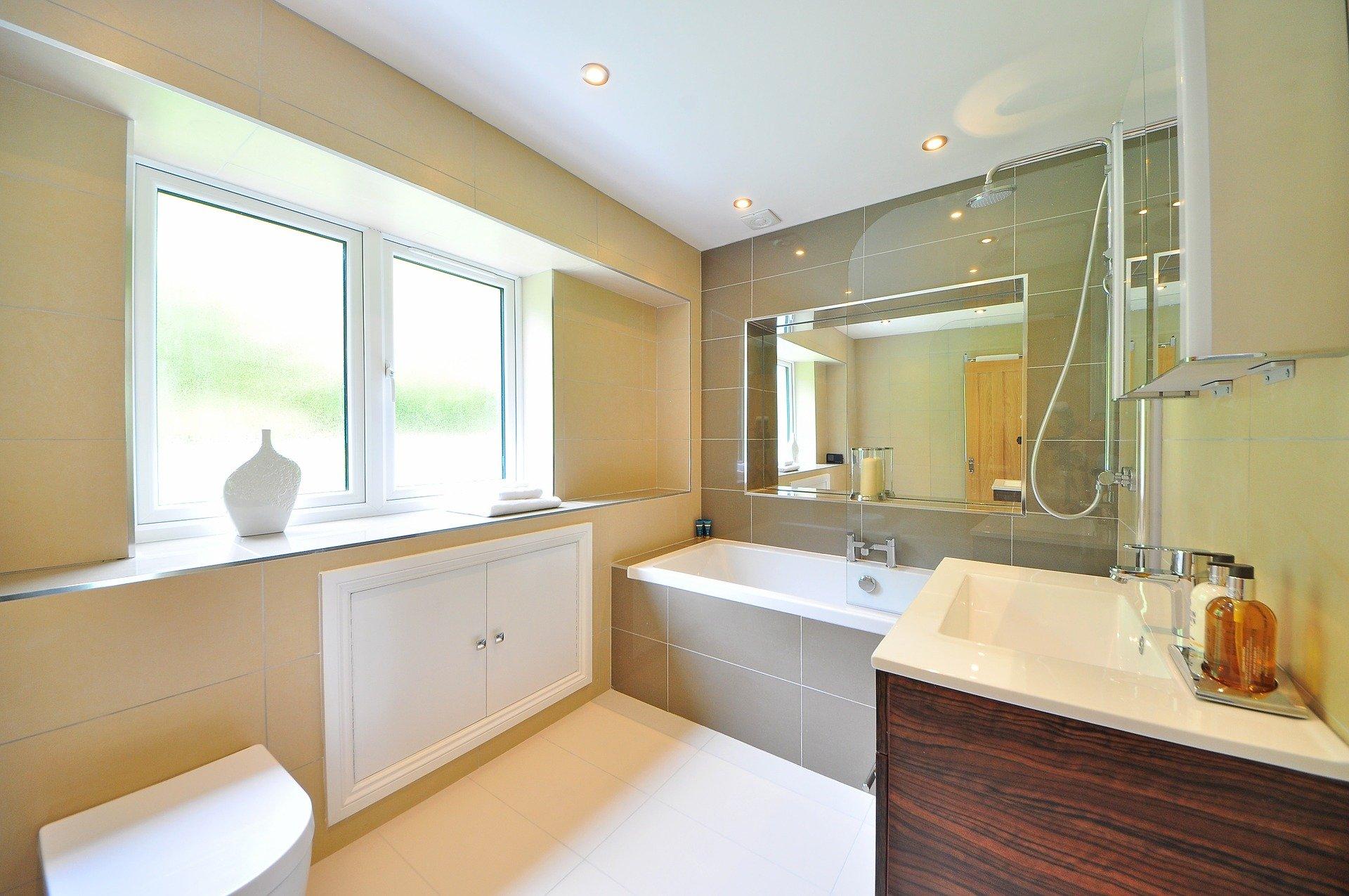 bathroom remodel, bathroom, ceiling, bathroom ceiling