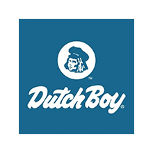 Dutch Boy
