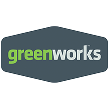 Greenworks Logo