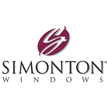 Simonton Windows, Inc.