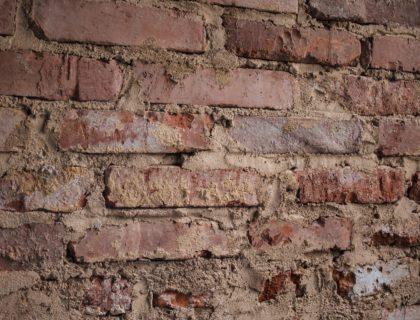 wall-1718486_1920