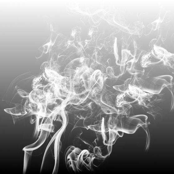 smoke-2234175_1280