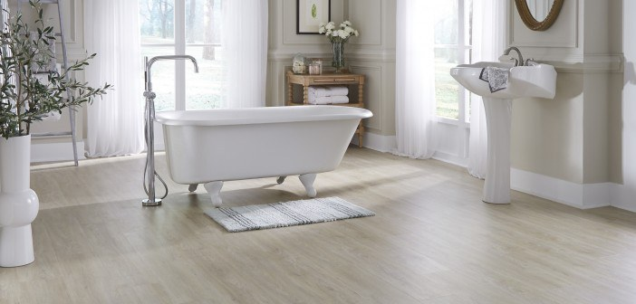laminate for bathroom floors what s the best bathroom flooring the money pit 19060
