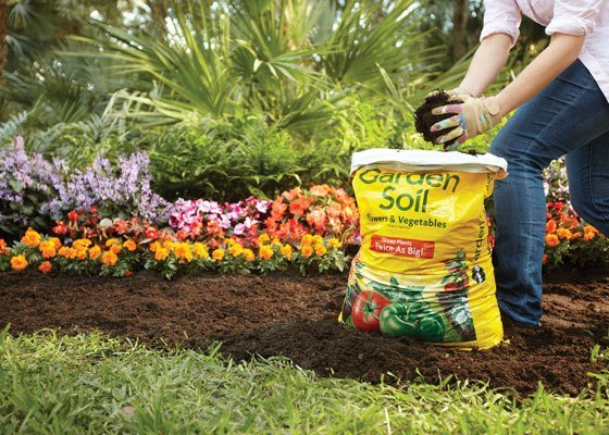 The Latest Tips And Trends For The Perfect Gardening Space
