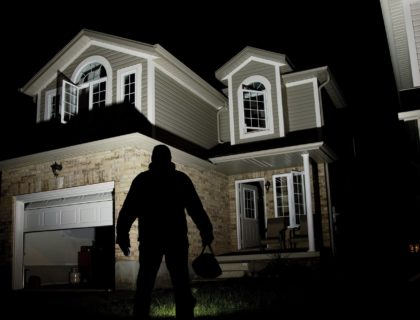 home_security_system_alarm_burglar_intruder_vacation
