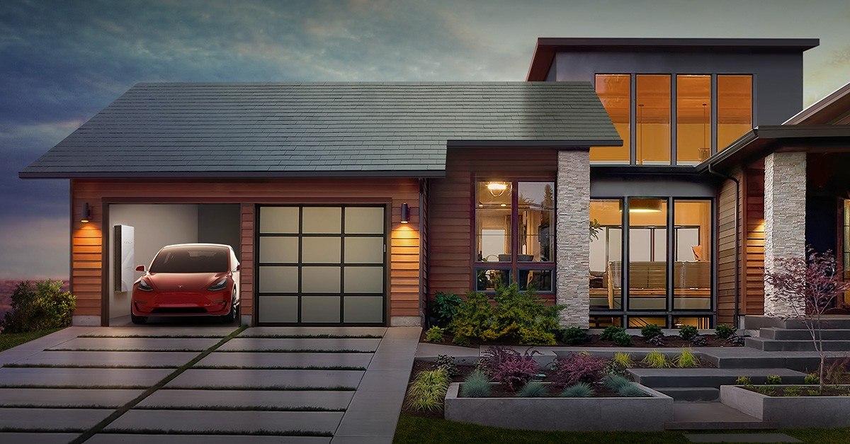 solar, roof, shingles, solar panel cost