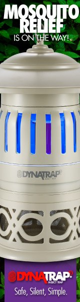 DynaTrap Summer 2017 160×600