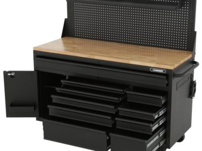 tools, storage, organization
