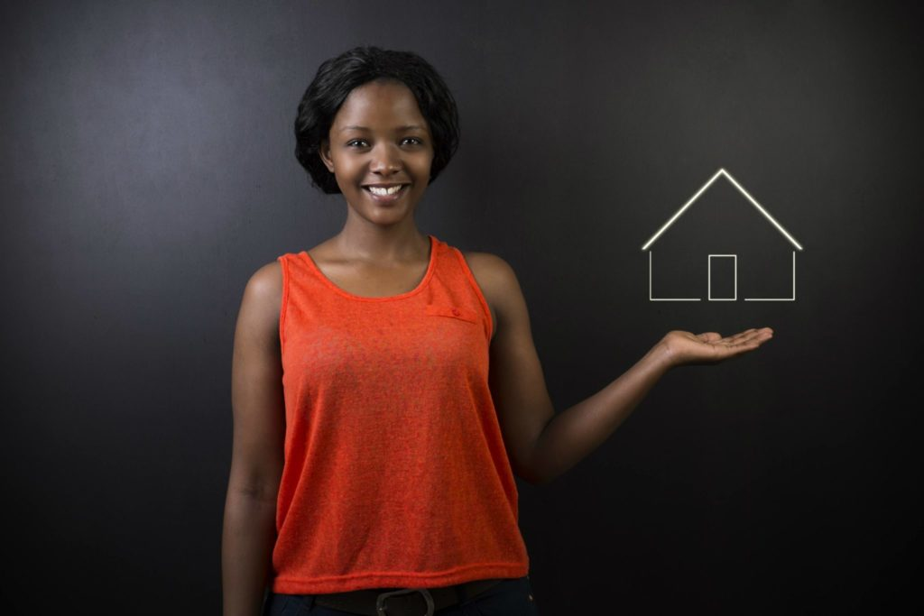 Choose Home Improvements that Promote Health, Wealth & Happiness
