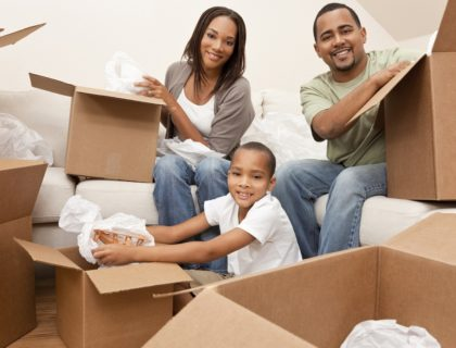 packing_moving_family_boxes