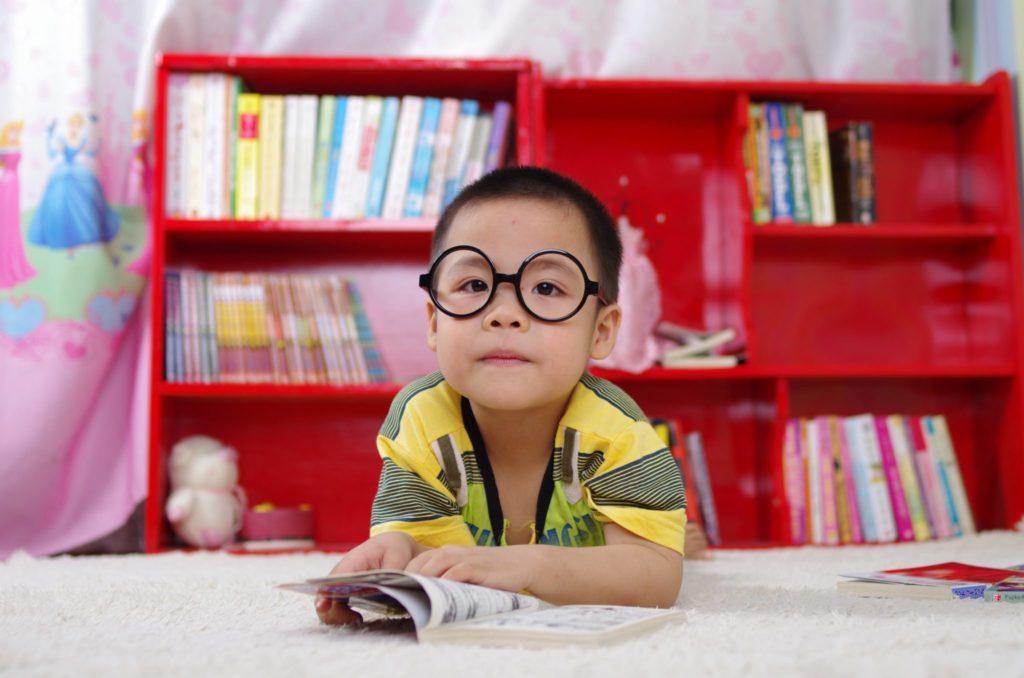 Back-to-School, organizing tips, homeschool classroom