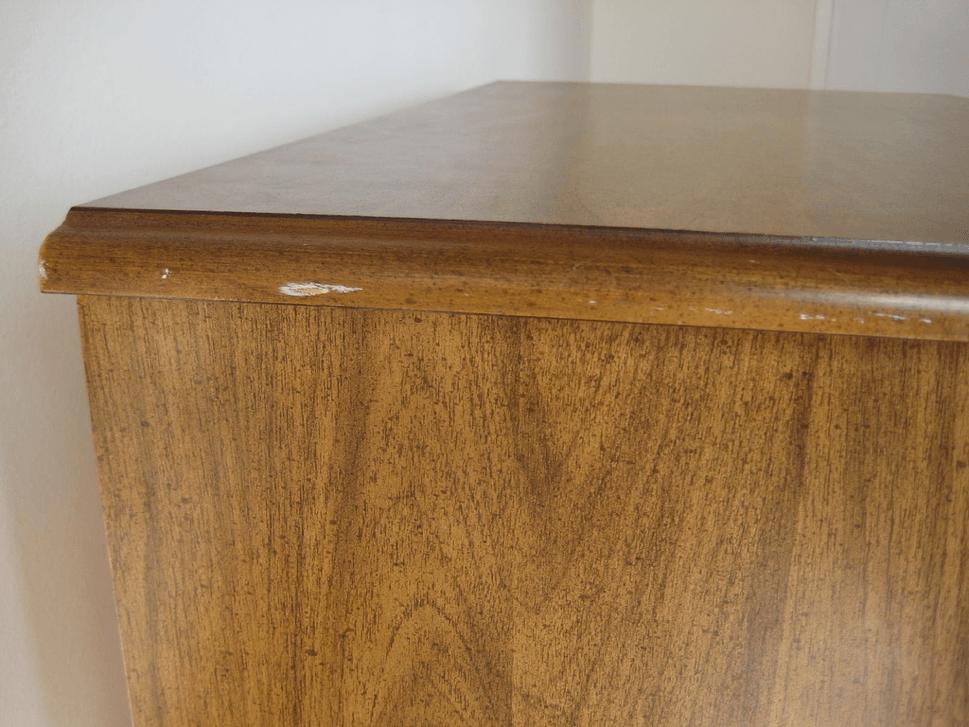 furniture repair