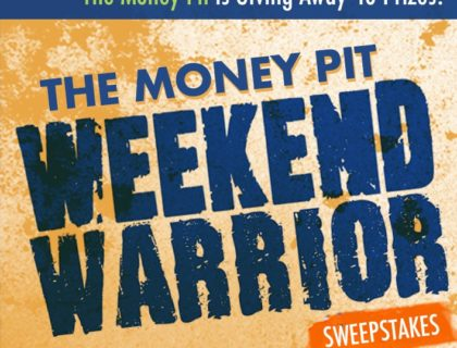 WeekendWarriorFeaturedImage