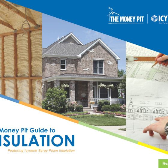 insulation-guide-revised-images_Page_01
