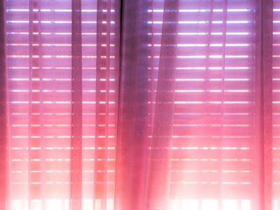 install window blinds, window. drapes, curtain