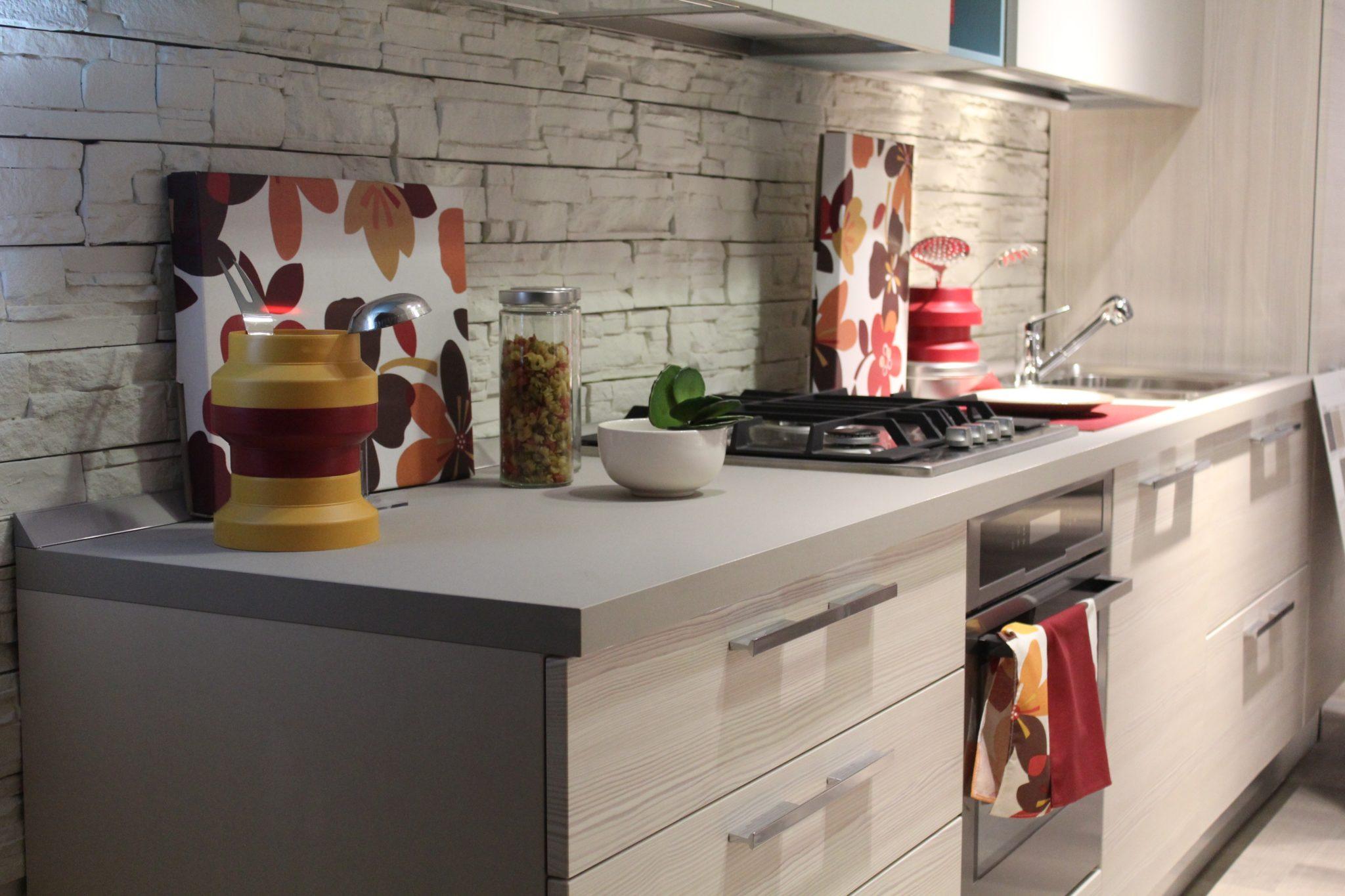 kitchen remodel remodels mission work past viejo