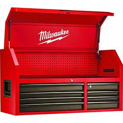 Milwaulkee-Tool-Box-Top_250x250