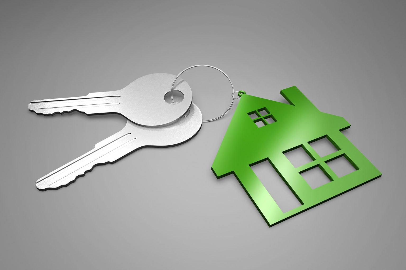 foreclosed homes, home staging, home security, keys