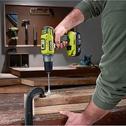 ryobi-power-tool-combo-kits-p1832-31_1000_250x250