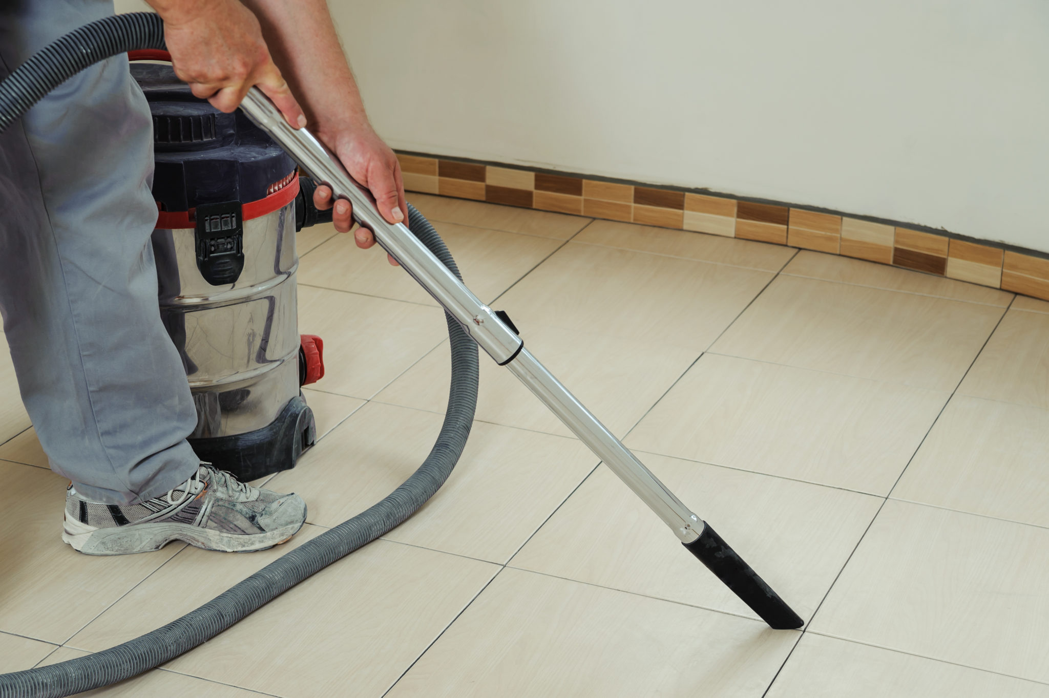 cleaning kitchen floors how to clean tile floors tips to remove any stain 2236