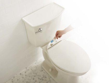 AmStd_Toilet1Infuser_HR