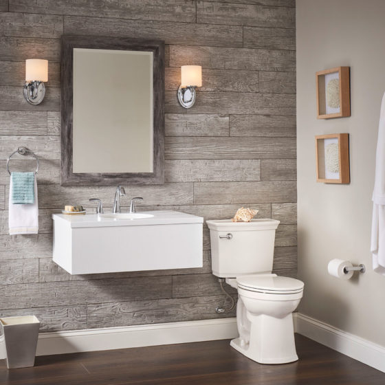 b-708aa101cp020-vormax-plus-elongated-toilet-2