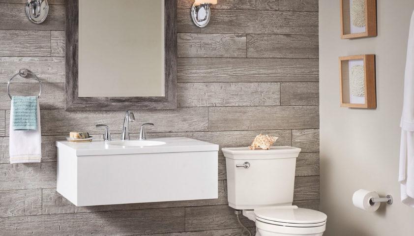b-708aa101cp020-vormax-plus-elongated-toilet-2