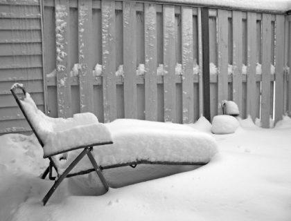 snow-18393_1920