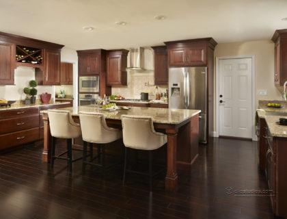 Carlton Kitchen Design